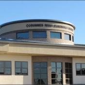 EGUSD - Consumnes River Elementary School