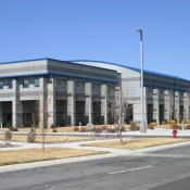 Air Intelligence Exploitation Facility