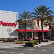 JCPenney's